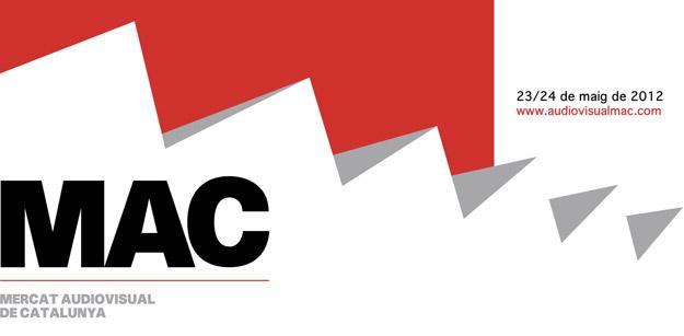 Mercat Audiovisual de Catalunya a Granollers